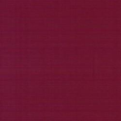 Jersey økotex bomuld/lycra, hindbærrød