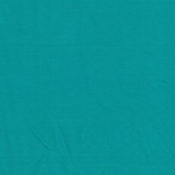 Jersey økotex bomuld-lycra, irgrøn