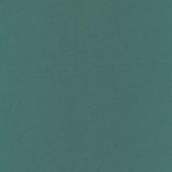 Jersey økotex bomuld/lycra, lys petrol-grøn