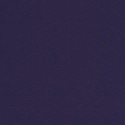 Kanvas 100% bomuld i Halv Panama, mørkelilla