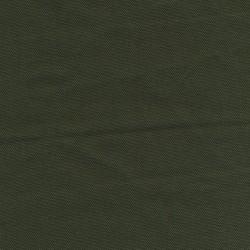 Kanvas i mørk army