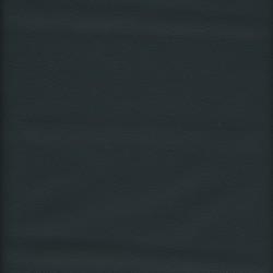Imiteret læder/nappa i sort
