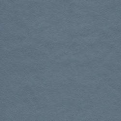 Imiteret blød læder/nappa i stålgrå