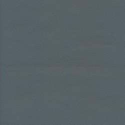 Imiteret læder/nappa i grå