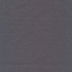 Rest Liggestole stof ensfarvet grå- 30 cm.