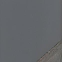 Markise stof grå