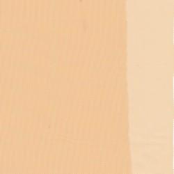 Mesh/elastisk tyl hudfarvet