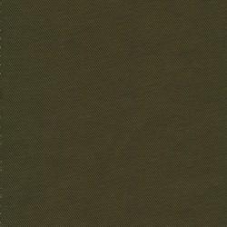 Bævernylon i army