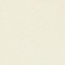 Patchwork stof med skrå striber knækket hvid og off-white