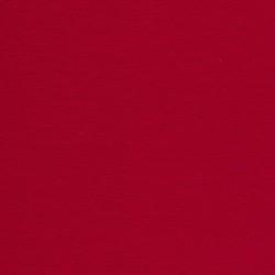 Rib rød (postkasserød)