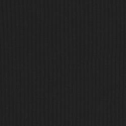 Rib 4x4 i sort