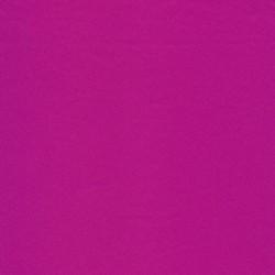 Satin viscose/polyester, pink