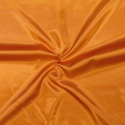 Satin i orange