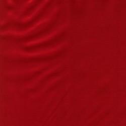 Satin rød