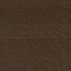Tai-silke grøn-brun