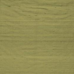 Tai-silke i oliven