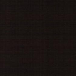 Tactel mørkebrun