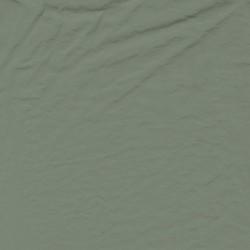 Tactel / fast sportsstof i grå-grøn
