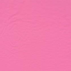 Tactel / fast sportsstof i lyserød