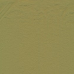 Tactel / fast sportsstof i oliven