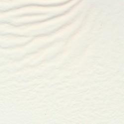 Tactel / fast sportsstof i knækket hvid