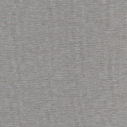 Jersey/strik viscose/nylon/lycra, meleret sand