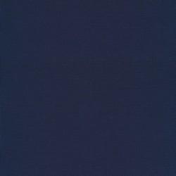 Jersey/strik viscose/elasthan, marine
