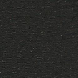 Tweed nistret i sort beige og offwhite