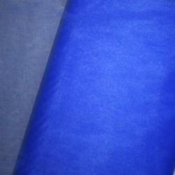 Brudetyl koboltblå