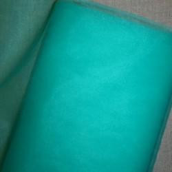 Brudetyl irgrøn