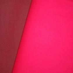 Tyl neon pink