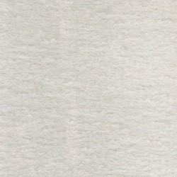Filtet uld, off-white