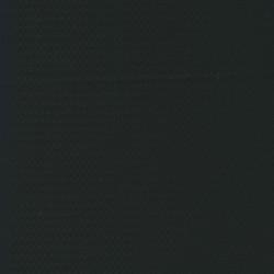 Rest Uld/polyester med stræk og lille mønster i sort- 28 cm.