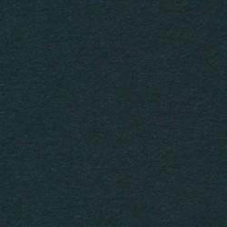 Boucle flaskegrøn uld/viscose