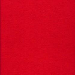 Rest Frakkeuld i rød, 54 cm.