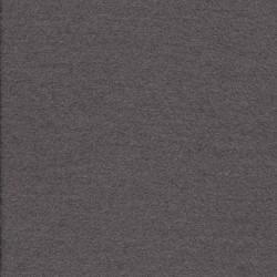 Boucle grå uld/viscose
