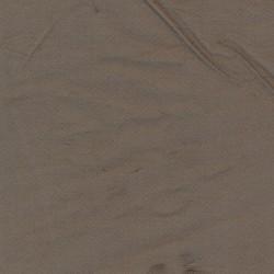 Velour i bomuld med stræk i grå-brun