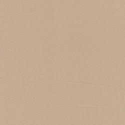 100% viskose twill-vævet ensfarvet sand