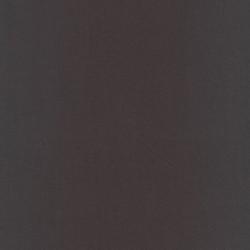 100% viskose twill-vævet ensfarvet grå