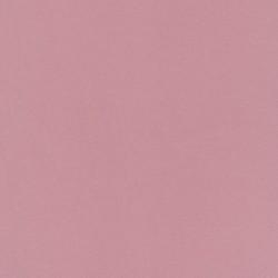 100% viskose twill-vævet lys gammel rosa