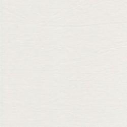 Viscose-lycra knækket hvid