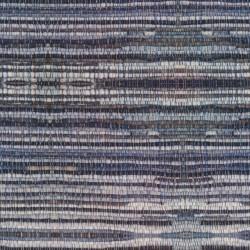 Jersey i Viscose/lycra digitalprint i grov vævet look