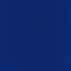 Rest Let viskose jersey klar blå- 55 cm.