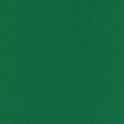 Viscose/lycra økotex græsgrøn