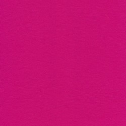 Viscose/lycra økotex pink