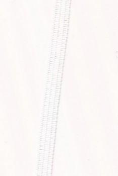 Skulderbånd i hvid