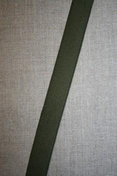 Rest 25 mm. elastik army- 75 cm.