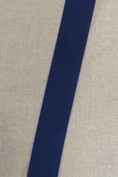 Elastik 40 mm. i marine