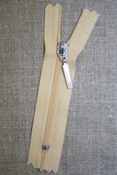 08 cm m/sølv vedhæng, lysegul