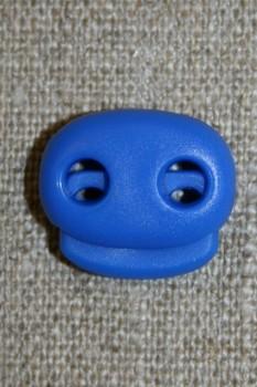 Snorstopper grisetryne stor, klar blå